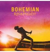 Bohemian Rhapsody Sing-A-Long @ Lupin Restaurant
