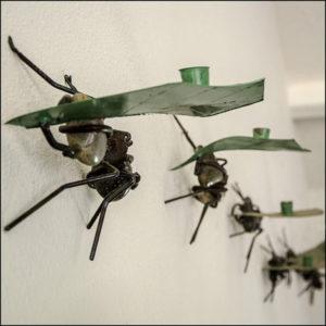 Cutter Ants